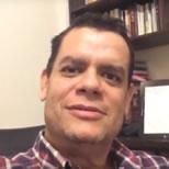Alexandre Antonio de Almeida Ruiz