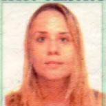 Viviane Barbosa Rasga Aires