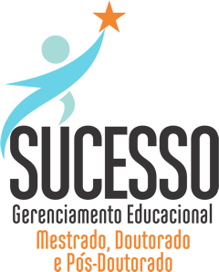 Sucesso e Gerenciamento Educaional